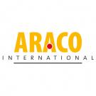Araco relatiegeschenken